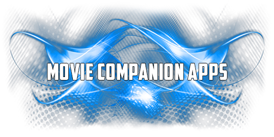 CustomPlay - Movie Companion Apps